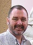 P. Diarmuid Sheehan