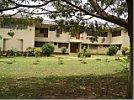 Maison de formation d'Ibadan