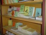 De nombreuses publications