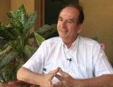 Père Maurice Oudet