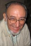 Père Joseph Clochard