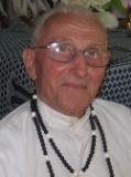 Frère Gabriel Fontaine