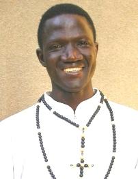 Sylvain Yaméogo